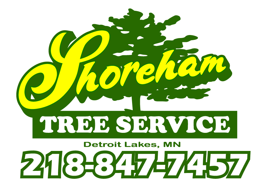Shoreham Tree Services